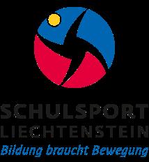 logo_sp_retina.png